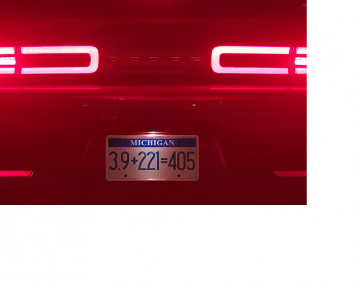 The Dodge Demon hype machine is fueled by online enthusiasts