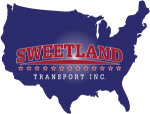 http://SWEETLAND TRANSPORT INC